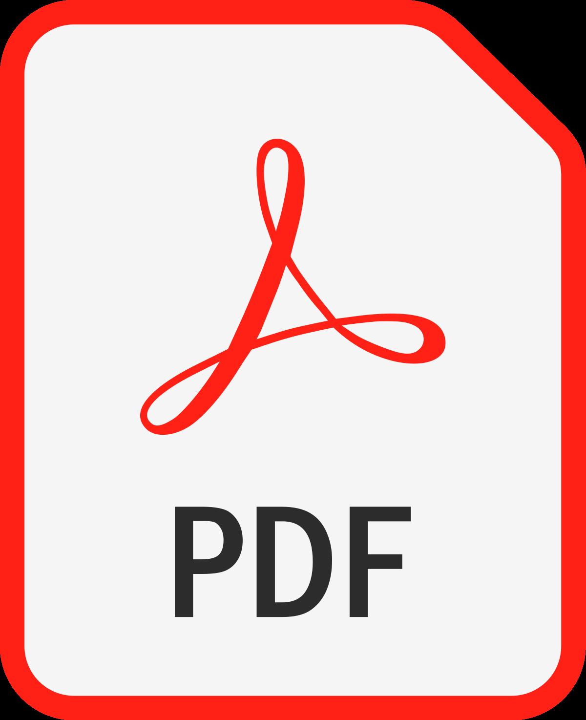 1200px-PDF_file_icon-svg.png